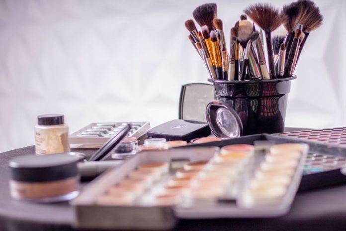 Top 10 Beauty Saloon in Pakistan