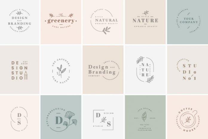 Top 10 Logo Design Company In Pakistan